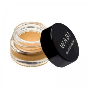 WABI GEL EYESHADOW LUXURY