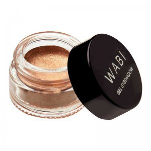 WABI GEL EYESHADOW ROMANCE