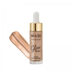 WABI Glow Drops - Moonlight Shimmer