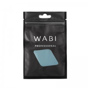 WABI MAKE UP SPONGE 1pc No 101