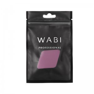 WABI MAKE UP SPONGE 1pc No 102