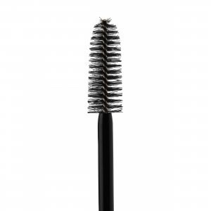 WABI Volume Fever Mascara Black