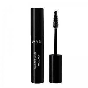 WABI All lash long Mascara