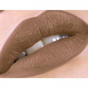 WABI Matte Invasion Lipstick - Blossom