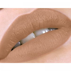 WABI Matte Invasion Lipstick - Cosmic