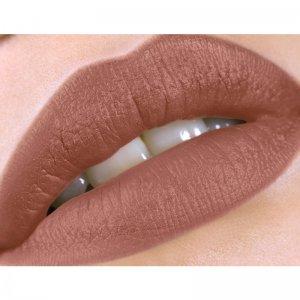 WABI Matte Invasion Lipstick - Evie