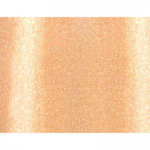 WABI Matte Invasion Lipstick - Golden Guest
