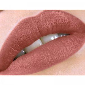 WABI Matte Invasion Lipstick - Indigo