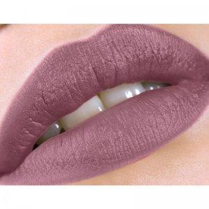 WABI Matte Invasion Lipstick - Liberty