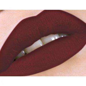 WABI Matte Invasion Lipstick - Rose Cherry