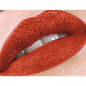 WABI Matte Invasion Lipstick - Summer Flame