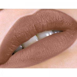 WABI Matte Invasion Lipstick - Traffic Jam
