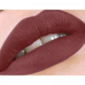 WABI Matte Invasion Lipstick - Transition