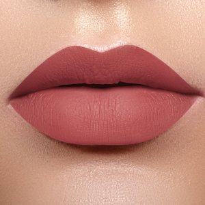 WABI Matte Revolution Liquid Lipstick - Lollipop Sweet