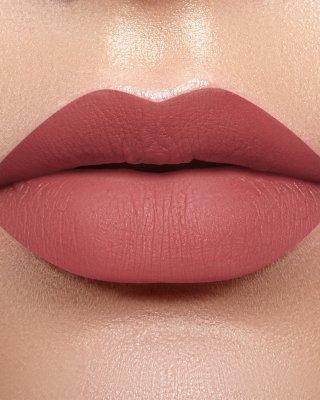 WABI Matte Revolution Liquid Lipstick - Lollipop Sweet