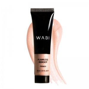 WABI Flawless Reboot Strobing Primer