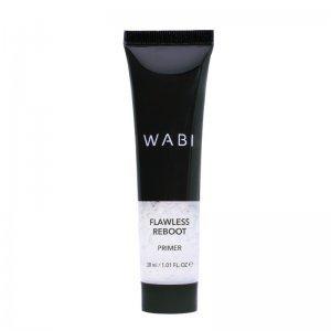 WABI Flawless Reboot Matte Effect Primer