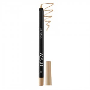 WABI EYE PENCIL 01
