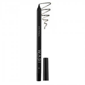WABI EYE PENCIL 02
