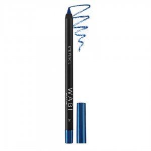 WABI EYE PENCIL 06