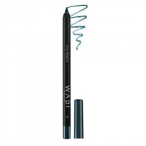 WABI EYE PENCIL 07