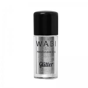 WABI GLITTER  WG 02