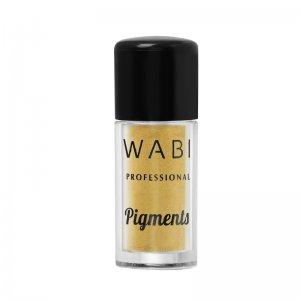 WABI PIGMENTS WP 02