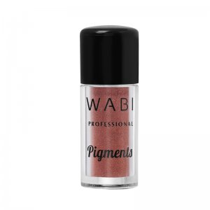 WABI PIGMENTS WP 07