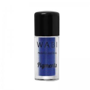 WABI PIGMENTS WP 11
