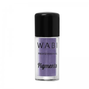 WABI PIGMENTS WP 12