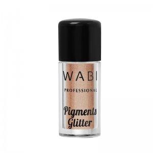WABI PIGMENTS GLITTER WPG 02