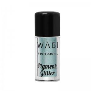 WABI PIGMENTS GLITTER WPG 08