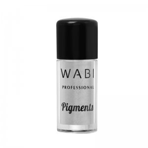 WABI PIGMENTS WP 01