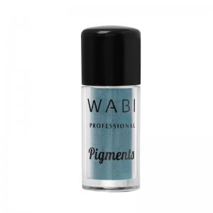 WABI PIGMENTS WP 10
