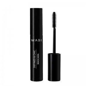 WABI Defined & Chic Mascara