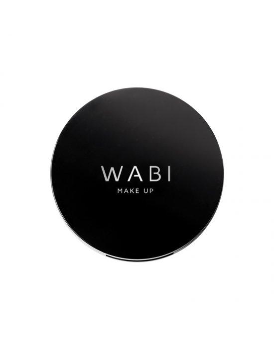 WABI ALL STAR POWDER BLUSH 07
