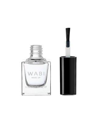 WABI NAIL AND CUTICLE OIL