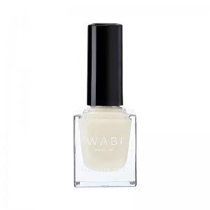 WABI NAIL POLISH 01