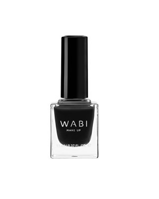 WABI NAIL POLISH 40